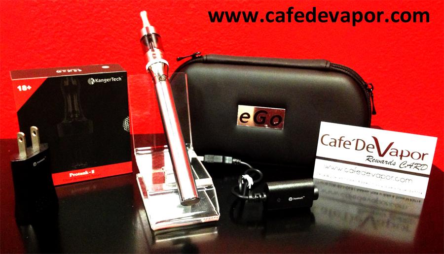 free-e-cigarette-giveaway