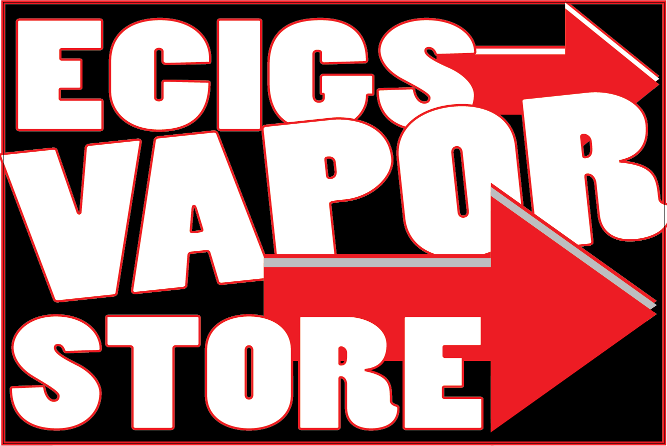 Electronic Cigarette Online Store