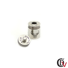 patriot-rebuildable-dripperr-atomizer2