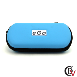 ego-case-large-baby-blue