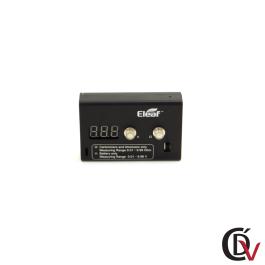 eleaf-digital-ohmmeter-voltmeter