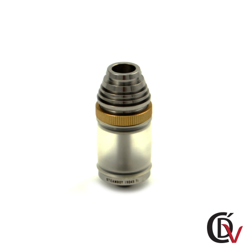 steamboy-rebuildable-atomizer-titanium
