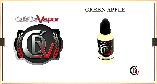 Things That You Should Know When You Are Purchasing Wholesale E-Liquid