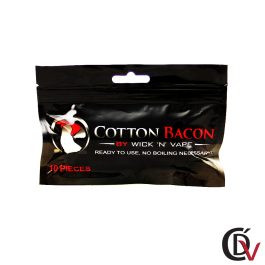cotton-bacon